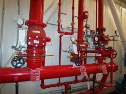 About Us Atco Fire Protection